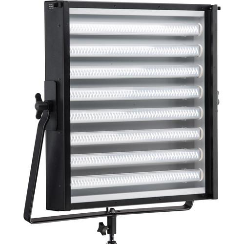 Limelite Studiolite SLED8 DMX LED Lightbank VB-1460US