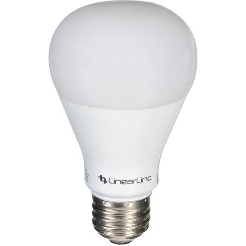 Linear LinearLinc BulbZ Dimmable LED Bulb LB60Z-1