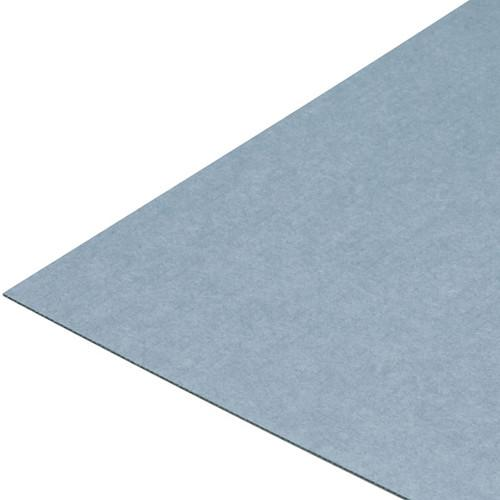 Lineco  Single Wall Corrugated Boards 613-1620