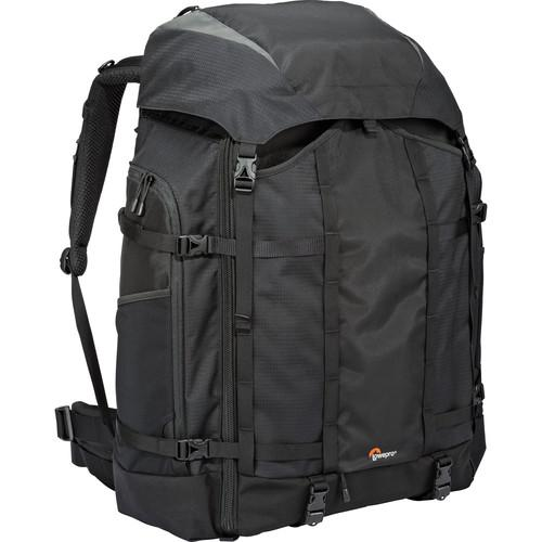 Lowepro Pro Trekker 650 AW Camera and Laptop Backpack LP36777