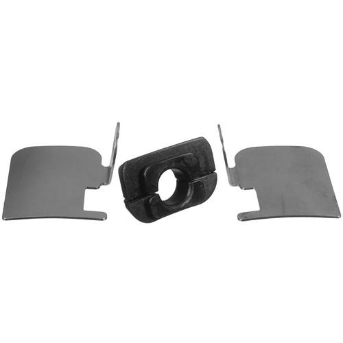 Mac Locks Mac Pro Lock Security Bracket CL12MPLNC