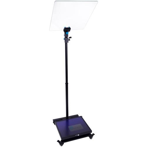 MagiCue Stage Master Presidential Prompter Package MAQ-PRES-S19