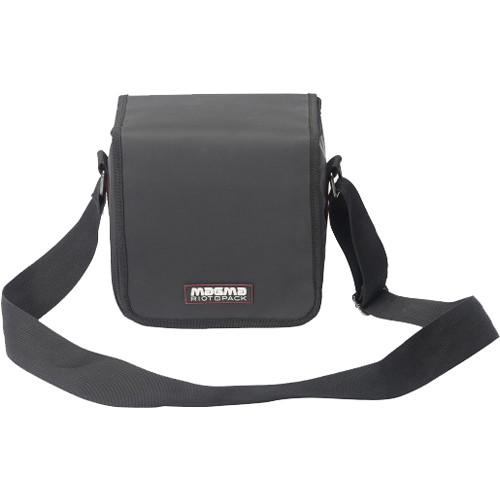 Magma Bags  Riot 45 Record-Bag (Small) MGA43020