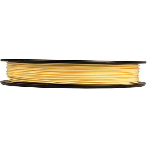 MakerBot 1.75mm PLA Filament - Martha Stewart Collection MP06878