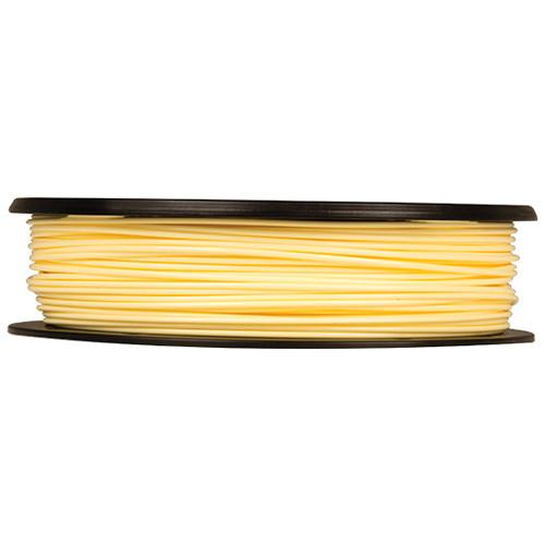 MakerBot 1.75mm PLA Filament - Martha Stewart Collection MP06881