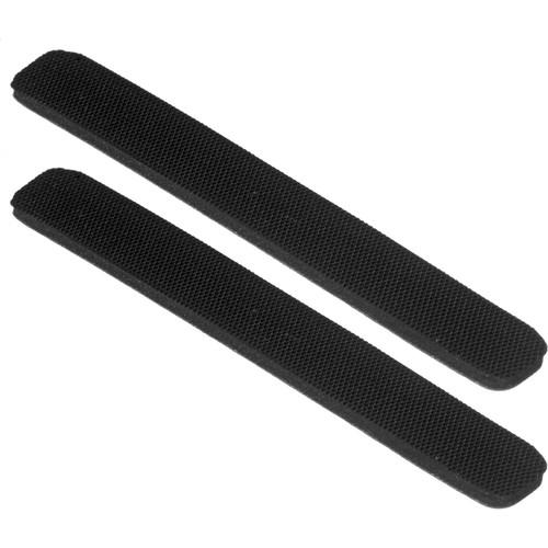 Manfrotto R501,47 Rubber Pads for 501PL Quick-Release R501.47