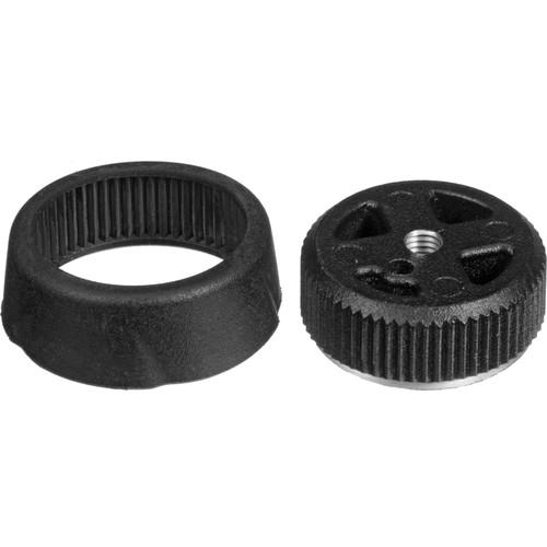 Manfrotto Replacement Fluid Drag Assembly Knob R503.317