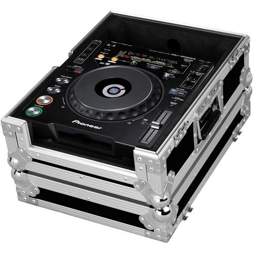 Marathon MA-CDJE Light Medium Flight Road Case MA-CDJE