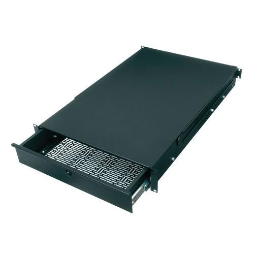 Middle Atlantic D2-UMS-28 Universal Mounting Drawer D2-UMS-28