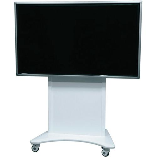 Middle Atlantic FlexView Series FVS-800SC-WH Single FVS-800SC-WH