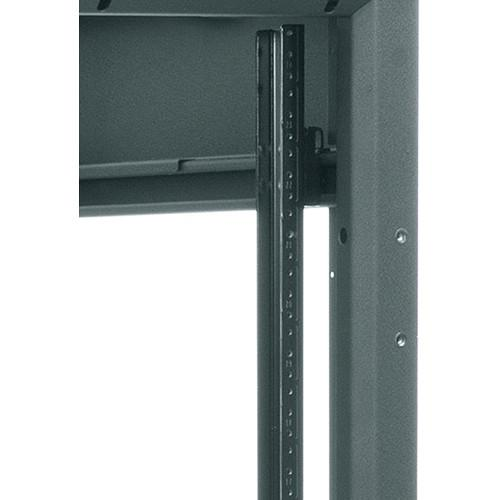 Middle Atlantic Proliant Rack Rails for SNE SNE24-PRO-RR45