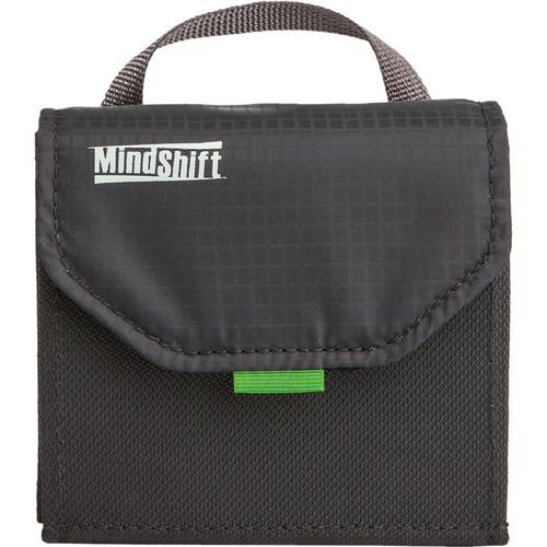 MindShift Gear  Filter Nest Mini Filter Pouch 920