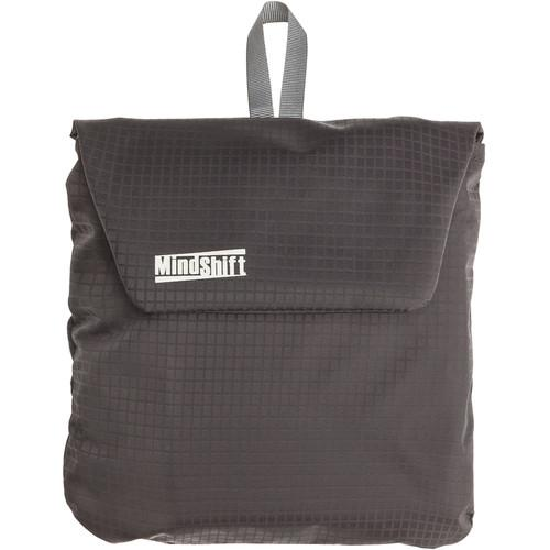 MindShift Gear r180� Rain Cover for Trail Backpack 824