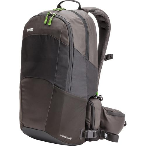 MindShift Gear rotation180� Travel Away Backpack 240