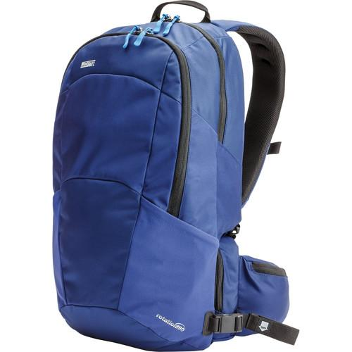 MindShift Gear rotation180� Travel Away Backpack 241