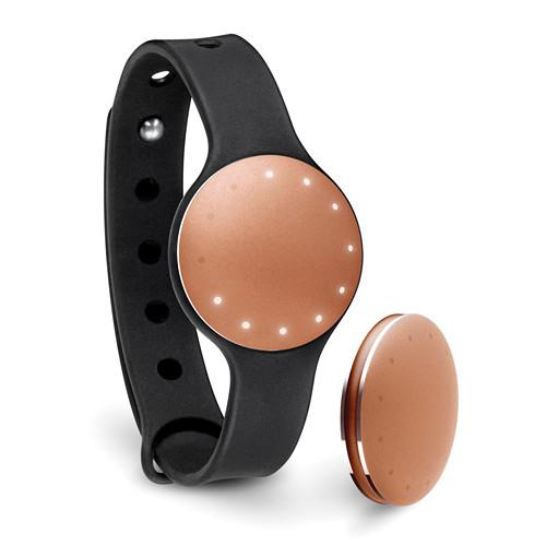 Misfit Wearables  Shine (Coral) SH0KZ