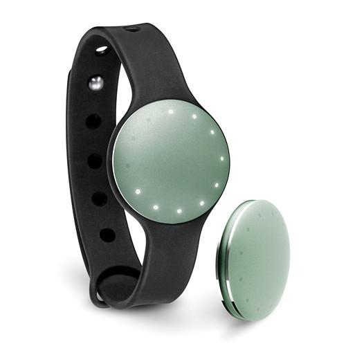 Misfit Wearables  Shine (Seaglass) SH0LZ