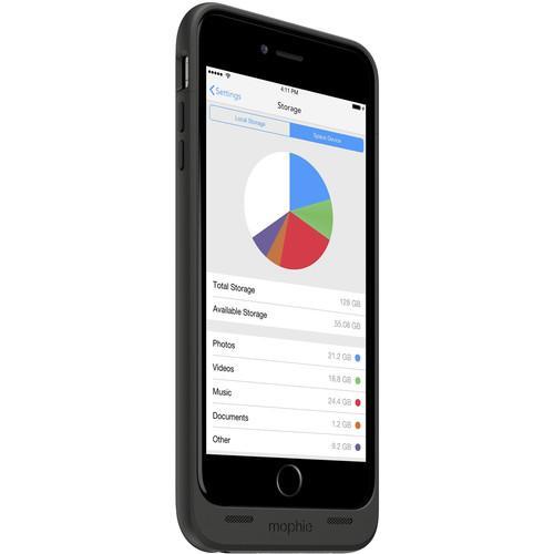 Iphone 6 Plus User Manual Pdf Professional User Manual Ebooks
