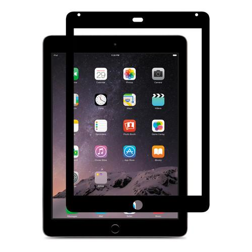 Moshi iVisor AG Anti-Glare Screen Protector for iPad 99MO020988