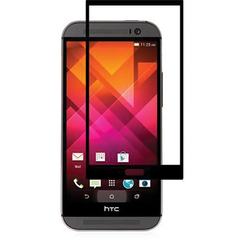 Moshi iVisor XT Screen Protector for HTC One M8 99MO045028