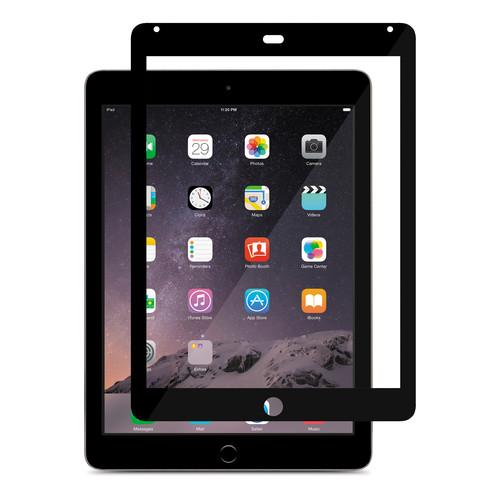 Moshi iVisor XT Screen Protector for iPad Air and 99MO020986