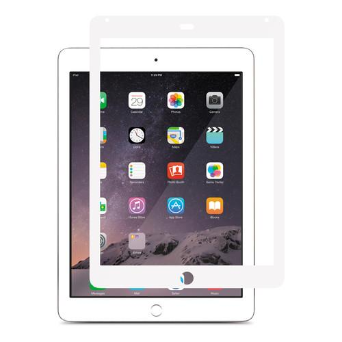 Moshi iVisor XT Screen Protector for iPad Air and 99MO020987