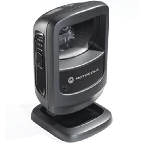 Motorola DS9208-SR Omnidirectional Hands-Free DS9208-SR4NNU21Z