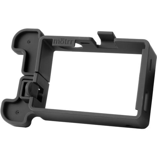 Motrr  GoPro Mount for Galileo Bluetooth GL2-A2WW