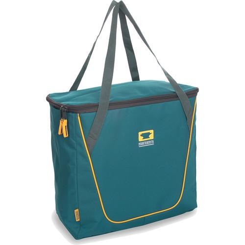 Mountainsmith Basic Cube (Heritage Teal) 14-75020-50
