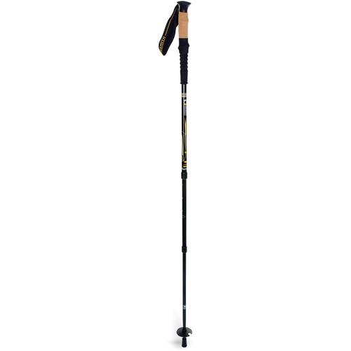 Mountainsmith Carbonlite Pro Trekking Poles 14-9620-08