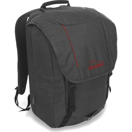 Mountainsmith Cavern Backpack (Anvil Gray) 14-75230-65