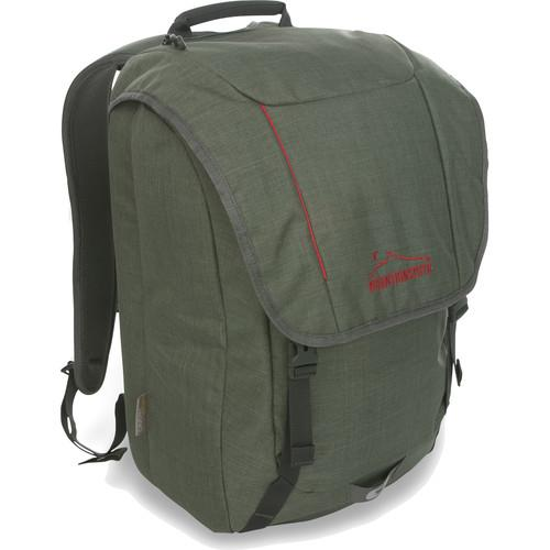 Mountainsmith Cavern Backpack (Camp Green) 14-75230-45
