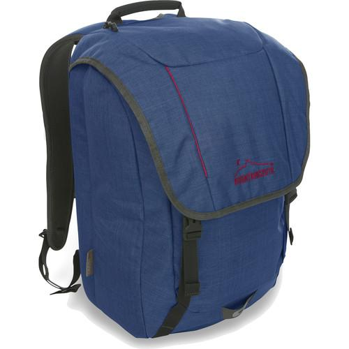 Mountainsmith Cavern Backpack (Inky Blue) 14-75230-48