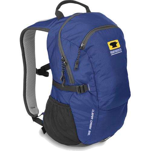 Mountainsmith Clear Creek 20 Backpack (Midnight Blue)