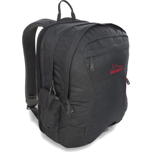 Mountainsmith Explore Backpack (Anvil Gray) 14-75220-65