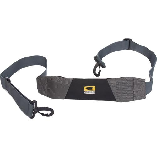 Mountainsmith Haulin' Padded Shoulder Strap 14-75270-52