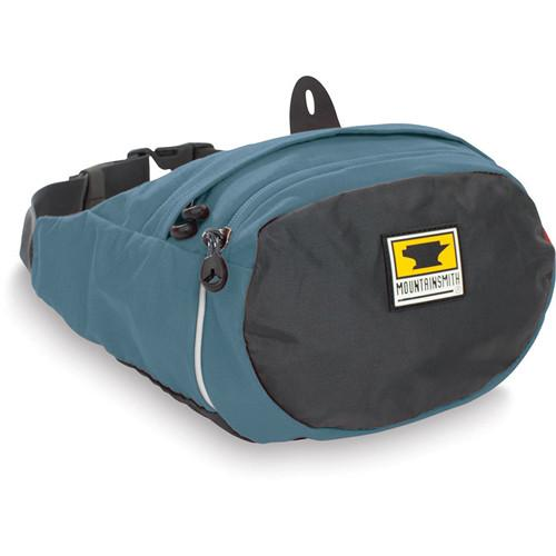 Mountainsmith Nitro TLS Lumbar Pack (Twilight Blue) 12-10043R-42