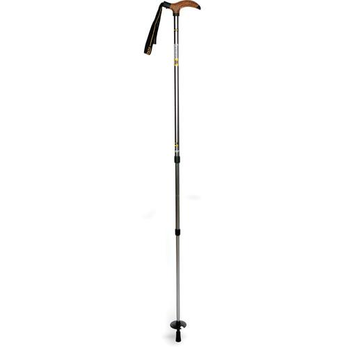 Mountainsmith  Nomad Trekking Pole 14-9680-08