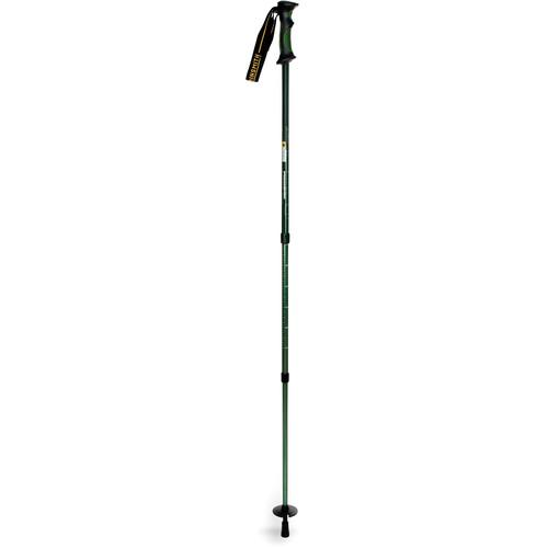 Mountainsmith Pinnacle Single Trekking Pole 14-9650-09
