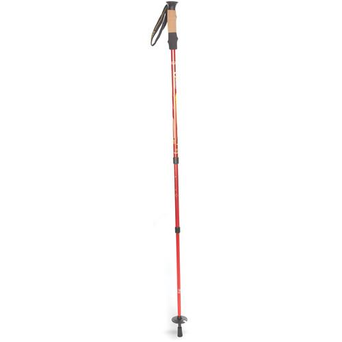 Mountainsmith Pyrite 7075 Trekking Poles 14-9610-02