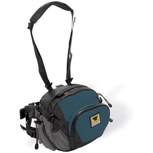 Mountainsmith Swift TLS Lumbar Bag (Twilight Blue) 12-10038R-42