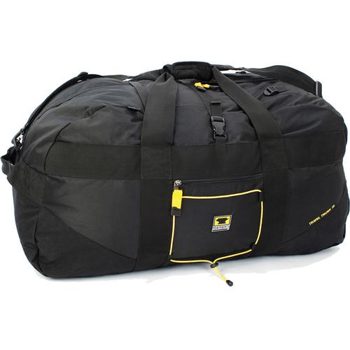 Mountainsmith Travel Trunk Duffel Bag 10-70002-01