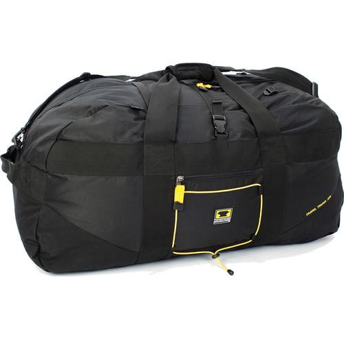 Mountainsmith Travel Trunk Duffel Bag 10-70003-01