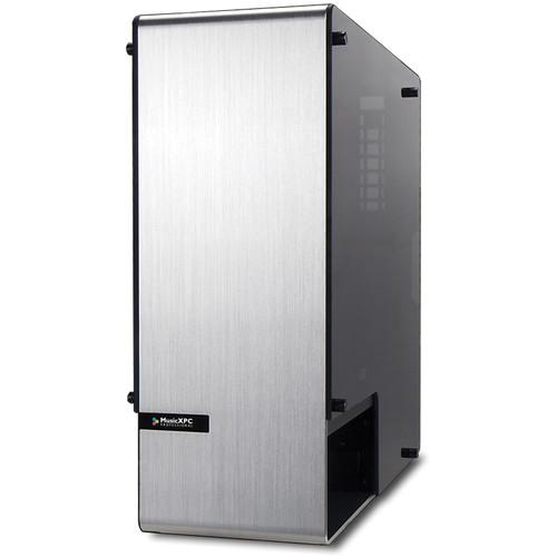 MusicXPC S20 Tower Music Production Computer 24-51020