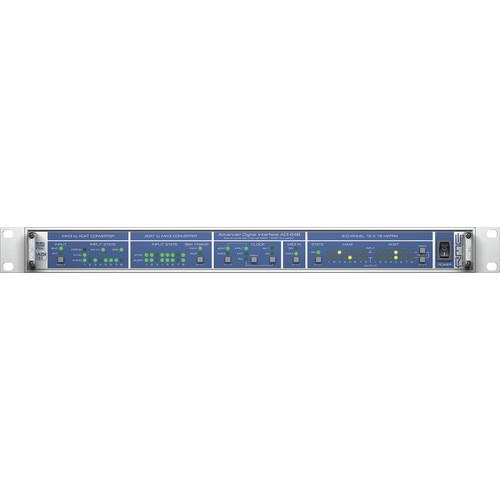 myMix MDAI-16 16-Channel Input Expander and Digital MADI16