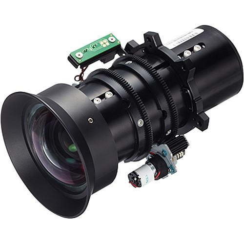 NEC NP34ZL 0.95 - 1.2:1 Zoom Lens for NP-PX602WL-BK/WH NP34ZL