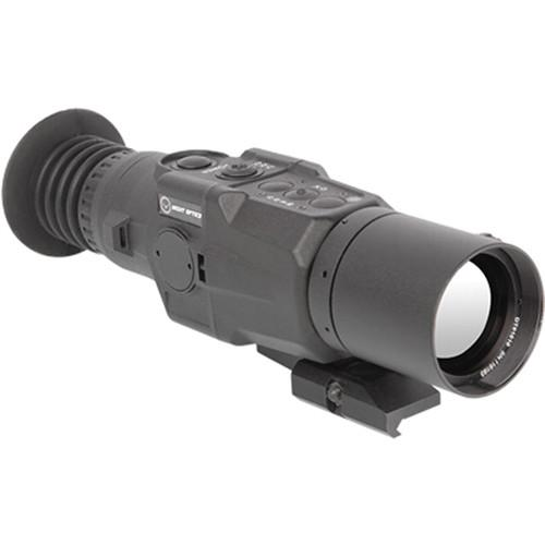 Night Optics 2x Panther 336 Thermal Riflescope PTS-33650