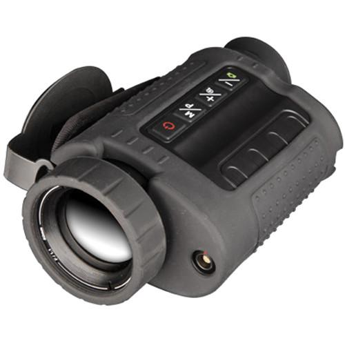 Night Optics Observer 320 50mm Thermal Imager TM-X32-50