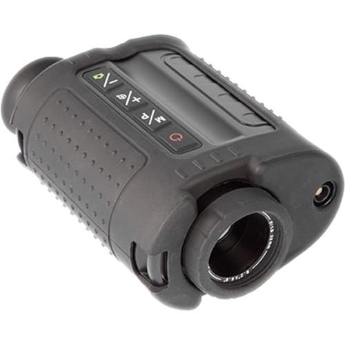 Night Optics Observer 384x288 25mm Thermal Imager TM-X32-25