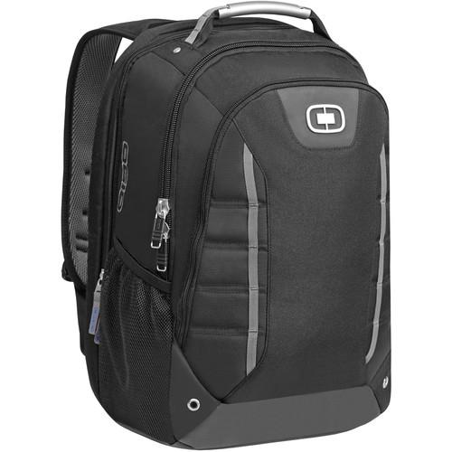 OGIO Circuit Backpack for 17